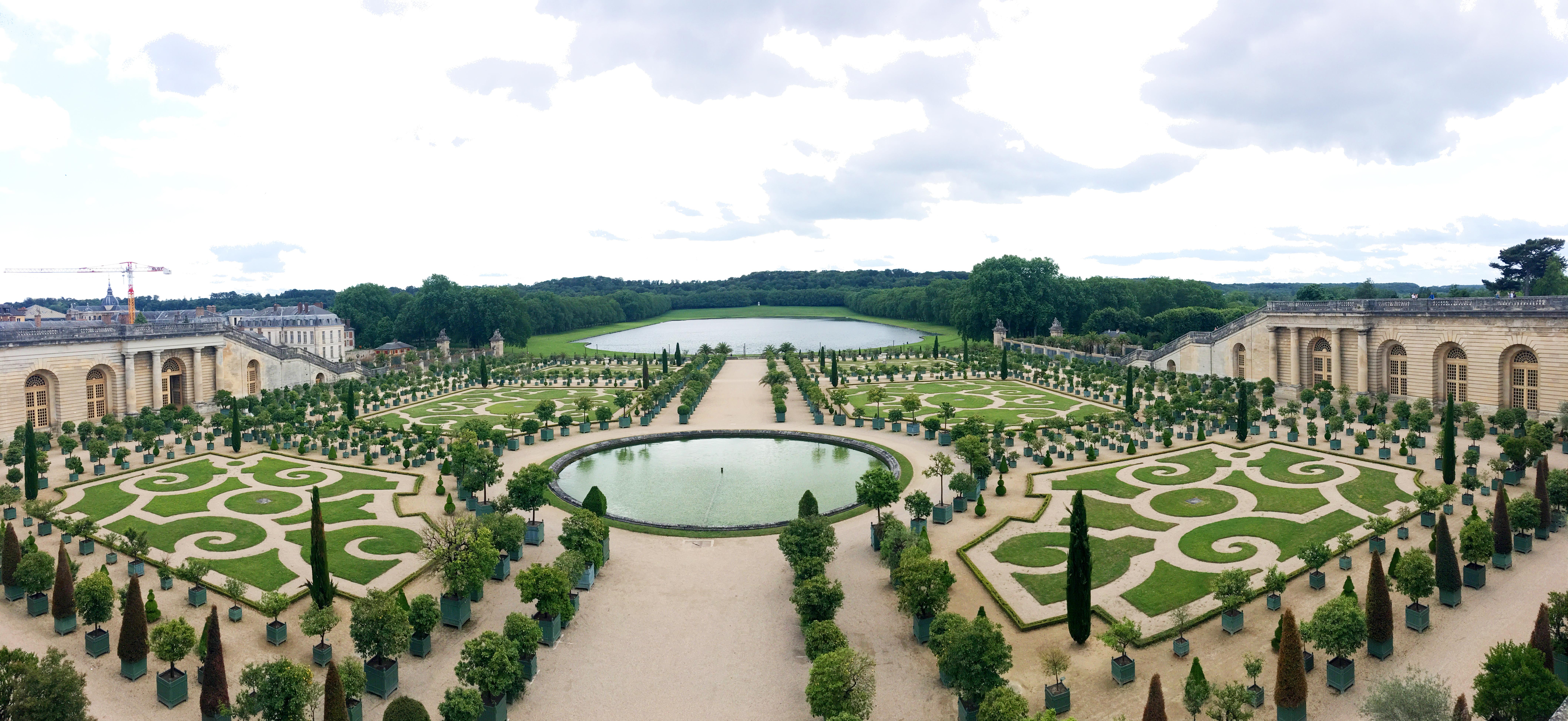 Christine_Olmstead_Versailles_Gardens