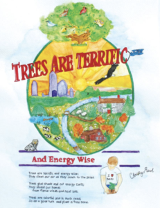 Christy_Reid_NationalArborDayPosterContest