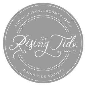 risingtidesociety